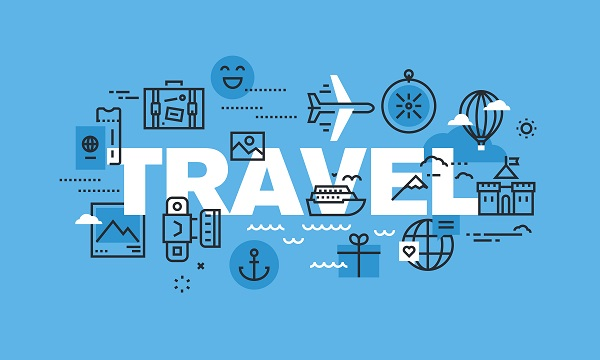 Learn more about using Tess to manage a Travel Agency