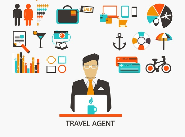 Learn more about using Tess for the Travel Agent